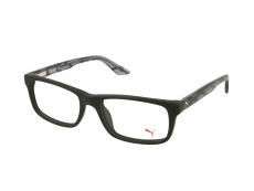 Dětské brýlové obroučky - Puma PJ0009O 003
