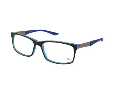 Brýlové obroučky Puma PU0074O 006