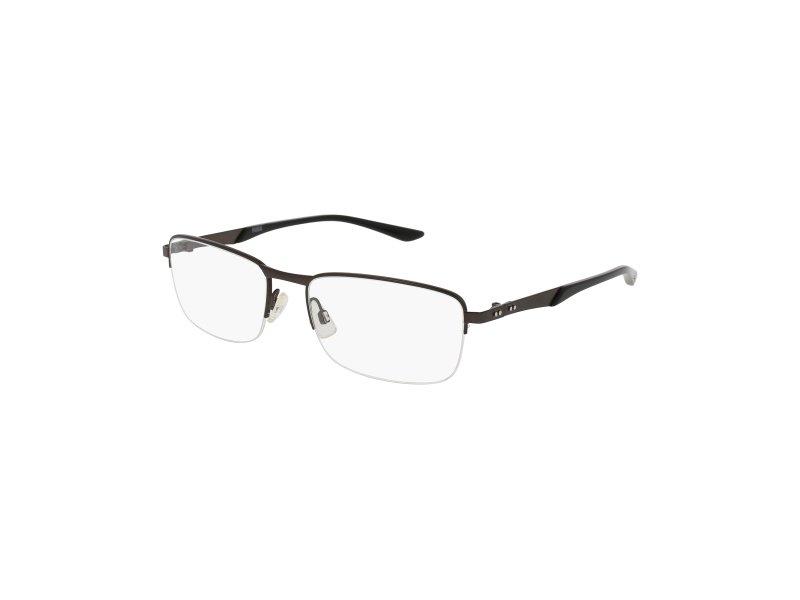 Brýlové obroučky Puma PU0094O 005