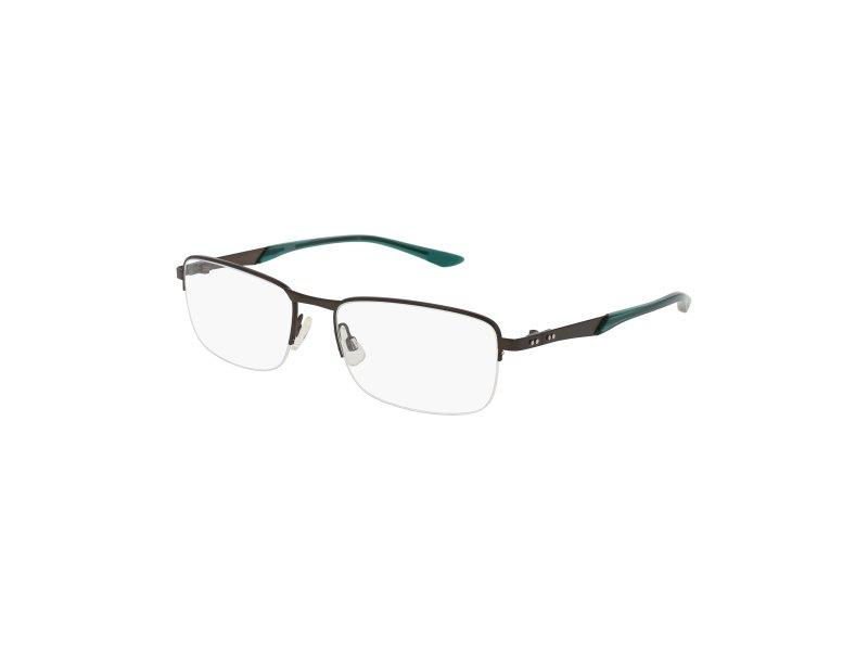 Brýlové obroučky Puma PU0094O 006
