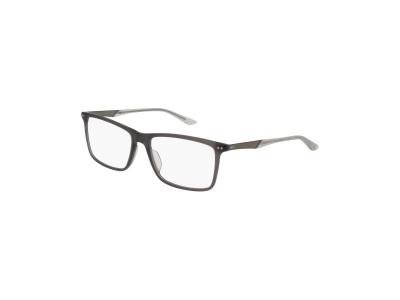 Brýlové obroučky Puma PU0096O 009