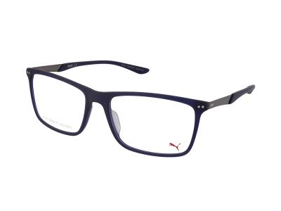 Brýlové obroučky Puma PU0096O 010
